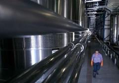 La vitivinicultura 2.0