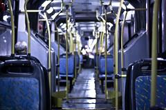Bus (RMLucas) Tags: people bus canon eos 50mm pessoa chuva curitiba mm xs 50 onibus canoneosxs rmlucas