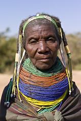 Muhuila, Mucuma, Angola (Alfred Weidinger) Tags: leica angora s2 angola mumuila   leicas2 muhuila  suldeangola mumuhuila mwila  provinciahuila mumilla angol  anqola langola mucuma
