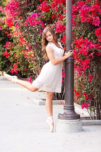 Jenna Blog-37