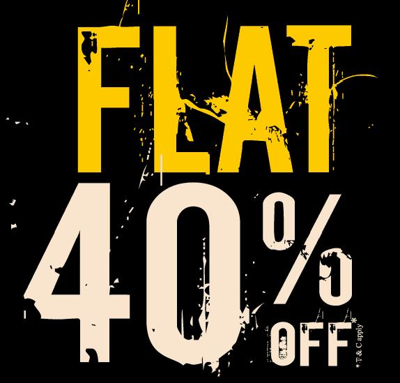 40_per_cent_off