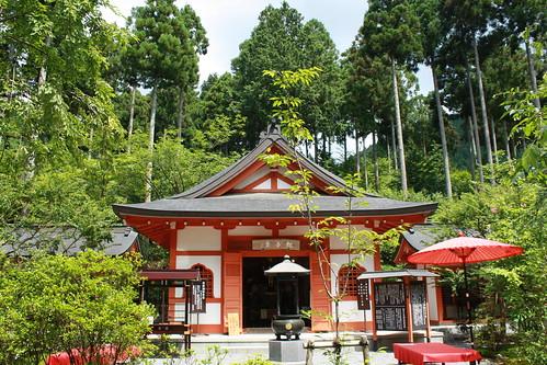 Temple_Ohara