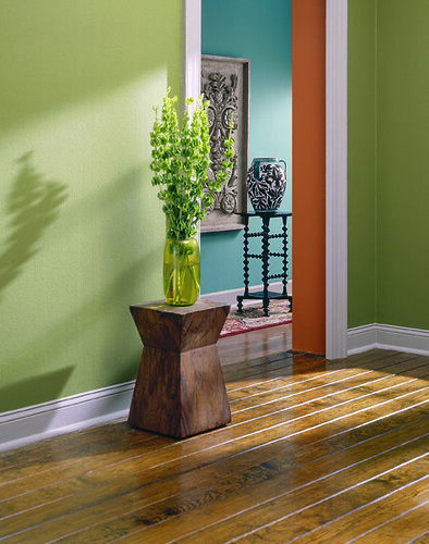 Flickriver Benjamin Moore Colors S Photos Tagged With Green
