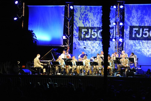 Jazz At Lincoln Center Orchestra With Wynton Marsalis By McYavell - 110725 (36)
