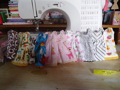 mi locura costuril my sewing madness