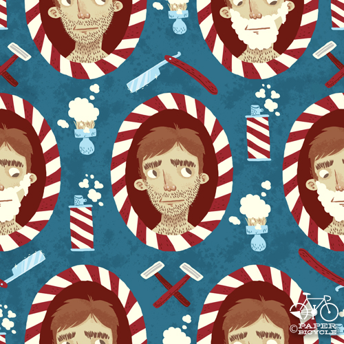 chrishajny_hairy_pattern