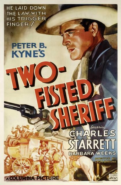 Copy of TwoFistedSheriff1937LRG