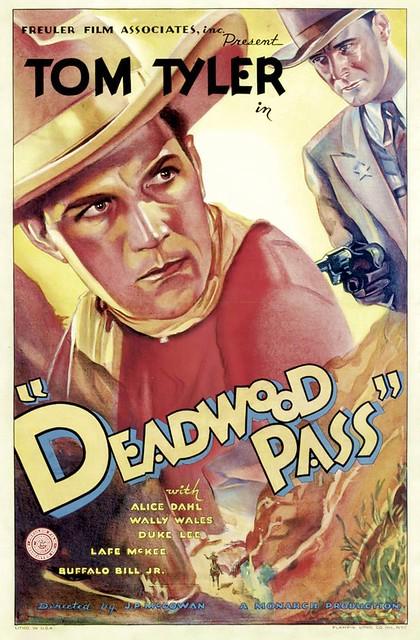 DeadwoodPass1933