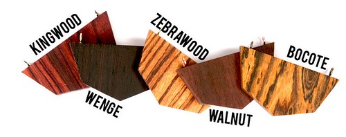 wood_variety cropped