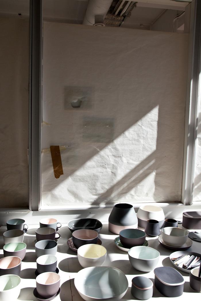 ceramics (1 of 6)