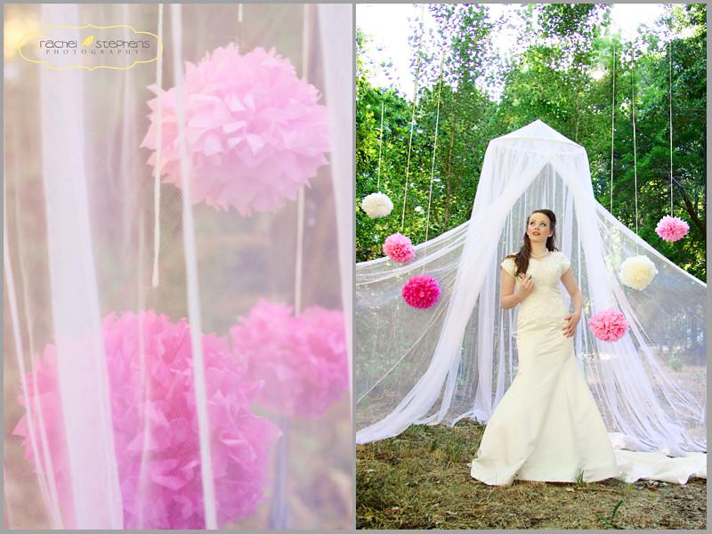Adorable Bridals