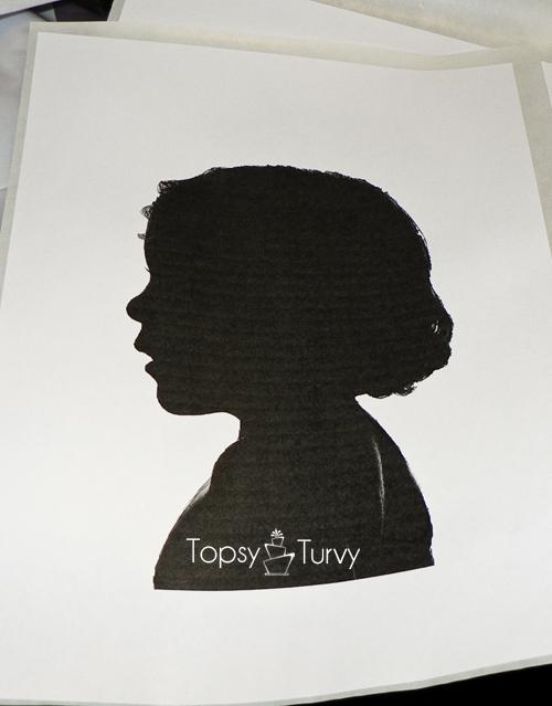 childrens-silhouette-tutorial-sticker-paper