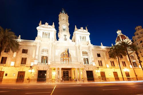 Valencia 30