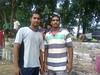 bhinda lot,,manak patran, (Actor Gopi Rai) Tags: samana kabbadi acadmy