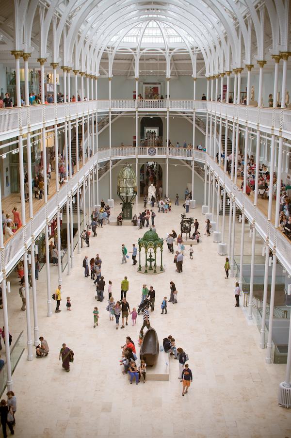 Museum (3 of 8)