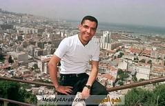 melody4arab.com_Cheb_Mami_16361 (نغم العرب - Melody4Arab) Tags: mami cheb شاب مامي