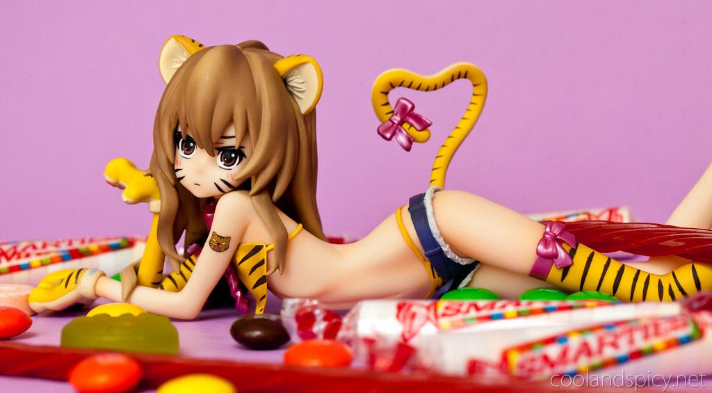 tiger taiga-8