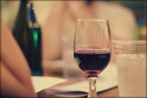 wine robertas