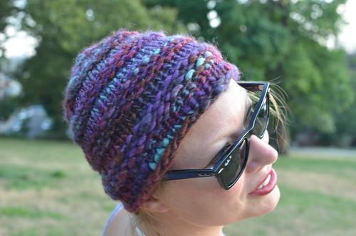 knits 073