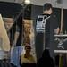 Artisti in Vetrina in Mostra Maria Rita Renatti