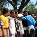 Timor-Leste Peace Process