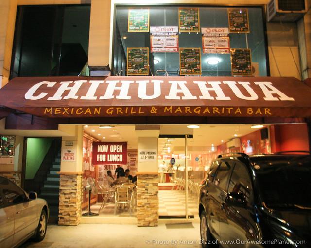 Chihuahua-22.jpg