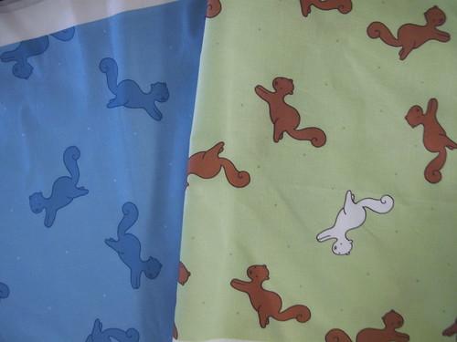 Fabric Designs 0187