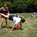 ASAP's Second Annual Fort Orange Olympics - Albany, NY - 2011, Jul - 26.jpg by sebastien.barre