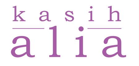 logo_final