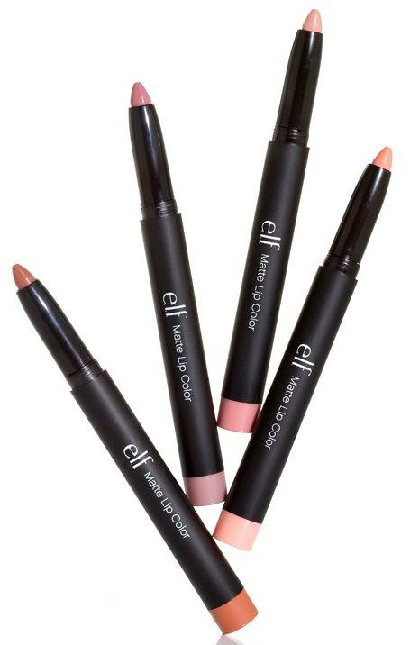 matte-lip-color
