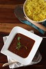 Thumbnail image for Kashmiri Rajma With Saffron Rice