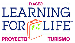 "Diageo lanza la 3º edición de ""Learning for Life"" en Mendoza"