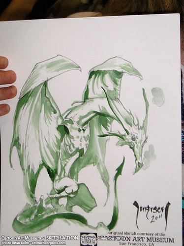 sdcc2011-sketch-15