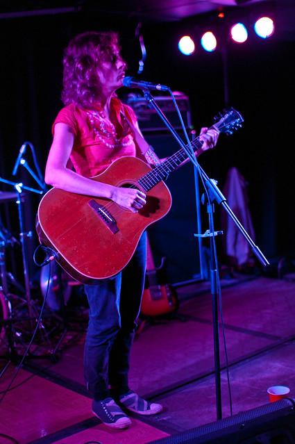 Sarah Harmer - 1