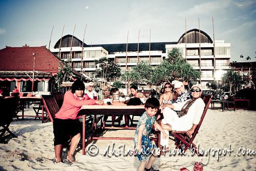 Indonesia_2011-107.jpg