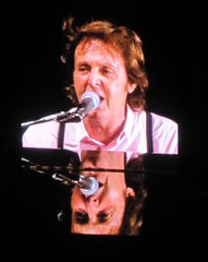 Paul McCartney in Cincy 055