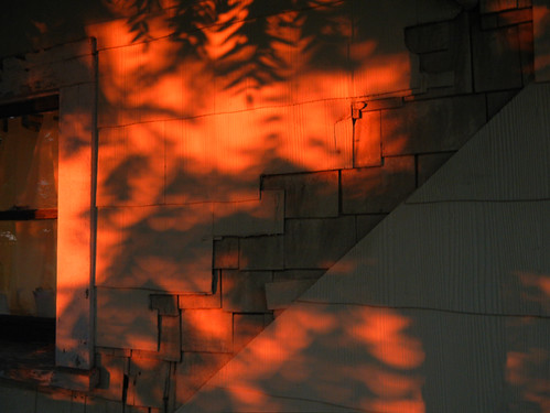 Sunset _ 4214