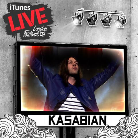 Kasabian---iTunes-Live-London-Festival