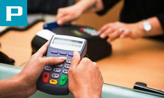 FD Pin Pad NFC Payments (LandonBaineAtPaymentMax) Tags: googlewallet mobilecommerce nearfieldcommunication tappay roampay roamdata nfcpayments nfcpayment tapandpay