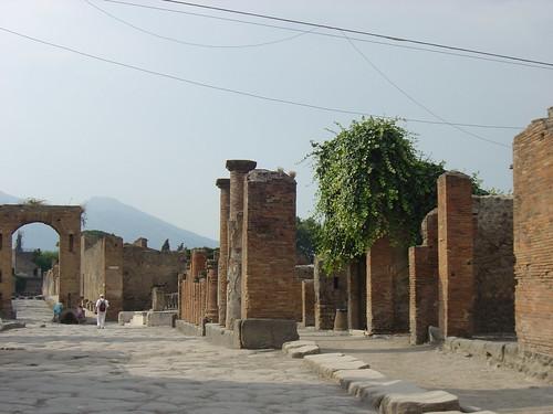 Pompei_DSC03071