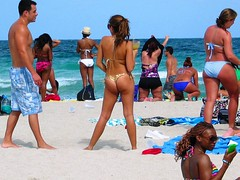 Alluring Beach Girl Posing Hot Booty in Sexy Gold Thong Bikini - 2o11 JiMmY RocKeR PhoToGRaPhY (jimmy-rocker) Tags: girls sea ass beach beauty fashion miami butt bikini booty thong beautifulwomen tush hotbabes hotgirls beachgirl miamibeach sexygirls bikinigirls southbeach buttocks sunbathing beautifulgirls bubblebutt sobe derriere sexyass beachbabes bikinigirl sexybabes sexybutt microbikini bikinibabes thongbikini girlsinbikinis sexybooty womeninbikinis latinababes applebooty beautifulsexygirls swimsuitbabes beautifulsexywomen sexybeachgirls sexybikinis sexyswimsuits urbanbeachweekend urbanbeachweek sexyderriere applebottombooty sexybeachbabes sexybuttocks hottans miamibeachgirls jimmyrocker jimmyrockerphotography jimmyrockerpictures latinabeachbabes miamibeachphotography beautifulsexybabes bikinigoddesses 2011urbanbeachweek 2011urbanbeachweekend bootygoddess miamibeachpictures darkskinnedbeachgirls darkskinnedbikinibabes