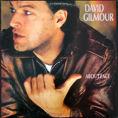 Avoid A Doubtful Grimace (epiclectic) Tags: music art leather vintage beard cut song album rip vinyl mp3 retro collection jacket cover lp record thumb 1978 sleeve anagram obscure hipgnosis davidgilmour epiclectic tastetheband vinylrip titlebywordsmithorg epiclecticvinylrip rippedfrommyvinyltoyourears rippedfreshfrommyvinyltoyourears