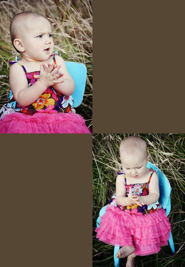 Lola 10 Months (10)