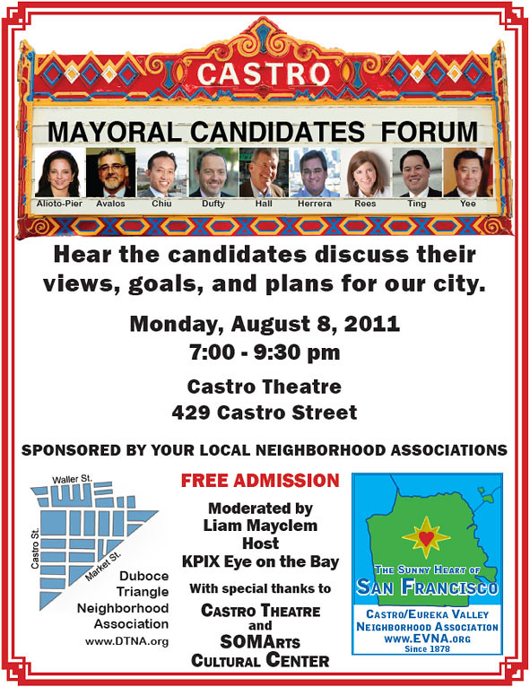 mayoral-forum