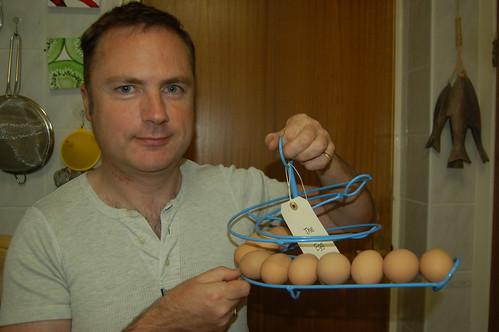 eggs Sept 11 2