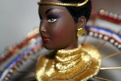 goddess africa 06
