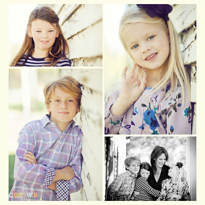 cindys family claire wise photography nashville tn 11 b