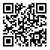 《行走渭河(宝鸡篇)》二维码网址
