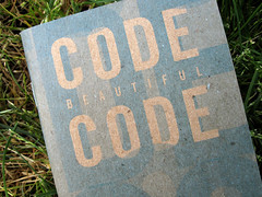 Make Your Own: Cast Iron Coding (scoutbooks) Tags: notebook book graphicdesign creative sketchbook portlandoregon printmedia sustainable recycledpaper pantone chipboard makeyourown offsetprinting soyink greendesign creativedesign pinballpublishing saddlestitch pocketnotebook greenprinting scoutbook ecofriendlyprinting pocketperfect offsetprintshop printingmadefun printitem spotcolorprinting custompocketnotebook sustainableprinting pantonesoyinks perfectpocketnotebook