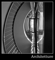 Architetture (merlino72) Tags: micarttttworldphotographyawards micartttt michaelchee